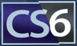 Win CS6 Master Collection Free!