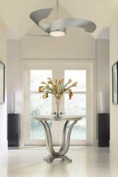 Ceiling Fans Trends And Features For A Cool New Space