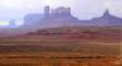 Utah's Canyon Country