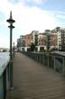 Charter Quay