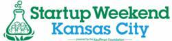 Startup Weekend Kansas City