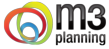 M3 Planning is a strategic planning consultancy with focus on educational institutions, municipalities, corporations, not-for-profit organizations and the health care industry.
