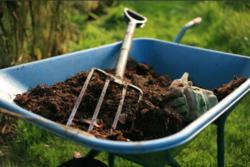 Van Beek's Celebrates 50 Years of Top Soil