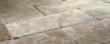 stone flooring mml