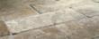 stone flooring mml