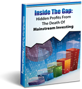 Financial Advisor and Self-Direct Investing Expose