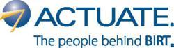 CIOsynergy's directIT Sponsor
