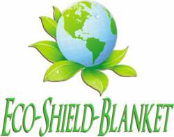 Eco-Shield-Blanket