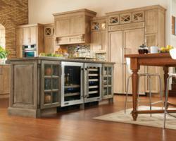 Aluminum somerville aluminum for Boro kitchen cabinets inc