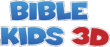 Join BibleKids 3D on Facebook for screenshots and development renders of upcoming projects.