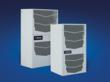 McLean™ brand V-Series Indoor Air Conditioners