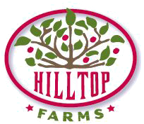 Hilltop Farms is located in Croton on Hudson and offers landscape design to improve a home's value.
