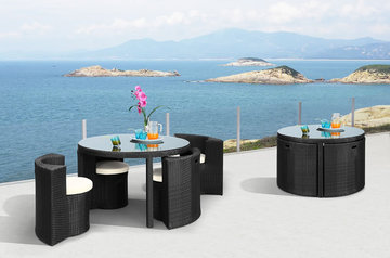 Zuo Modern S New Accent Outdoor Lighting Amp Furniture
