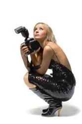 Teen Modelling, La Mode