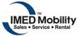 IMED Mobility Debuts New Mobile App for Smartphones and Tablets