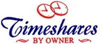 Timeshares By Owner