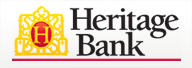 Heritage Bank