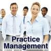 Practice Management: