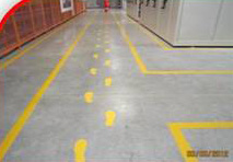 Stop Painting Com Exports Superior Mark Aisle Marking Tape