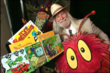 Children's Book Author Launches New November Special to Raise Funds...