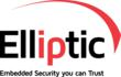 Elliptic Technologies to Exhibit Embedded Silicon Security Solutions...