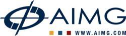 AIMG.com - Small Business Marketing & Web Development Solutions 1-704-321-1234.