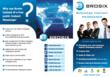 Brosix Brochure