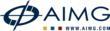 AIMG.com - Marketing & Web Development 1-704-321-1234.