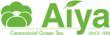 Aiya Since 1888