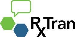 RxTran logo