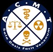 ACMT to Present Chemical Agents of Opportunity for Terrorism Course