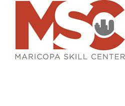 Maricopa Skill Center