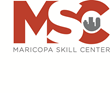 Maricopa Community Colleges Offering in Demand CNC Machinists Training...