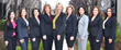 Fresno Staffing Firm Earns PrideStaff's 212 Degree Award for Top...