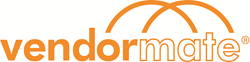 Vendormate Logo