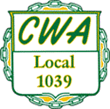 CWA Local 1039 Endorses Derek Armstead for Linden Mayor