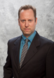 Nationally Acclaimed Trial Attorney Jason T. Brown Receives Illinois...