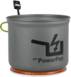 The PowerPot: New Thermoelectric Generator Charges USB Devices On-the-go