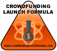 ZitZerZum - Crowdfunding Launch Formula and Platform - Your 'One Stop Shop' - For All Your Crowdfunding Needs!