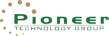 Pioneer Technology Group Provides Update on Progress of New Official...
