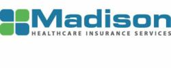 Madison Healthcare Insurance Services