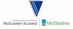 Filomeno & Company is a member of the McGladrey Alliance