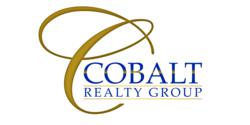 Cobalt Realty Group