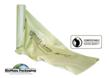 BioMass Packaging compostable can liners are tough on trash, easy on the environment.
