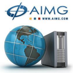 AIMG.com - Web Hosting Services 1-704-321-1234