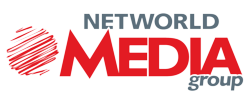 Networld Media Group