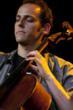 Mike Block, Cello
