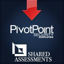 Pivot Point Security Joins Shared Assessments Program