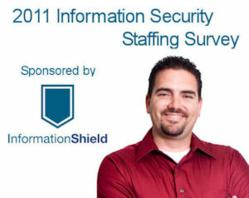 Security Staffing Survey