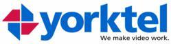 CIOsynergy's Official directIT Dallas Sponsor